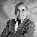 Me Gusta Cuando Cantas - Gabriel García Márquez