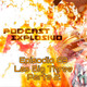 Podcast Explosivo 63 - Las Grandes Tres: ¿Cómo trata y qué recompensa?