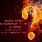 El Aquelarre del Rock#85 100% HARD ROCK!!