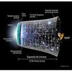Cosmologia n 13