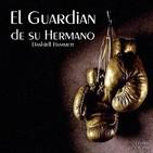 """""""El Guardian de su Hermano"""" de Dashiell Hammett"""