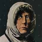 El libro de Tobias: Especial Roald Amundsen