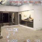 HistoriasDelMasAlla 070119