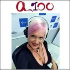 A 100. 'Atrévete a Jugar'. Ayla Deseare nos presenta un Huevo Vibrador controlado por el móvil
