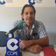 Entrevista completa a Pablo Daniel Faget, organización del Mercado Medieval Jurásico en San Martín de Valdeiglesias