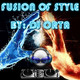 77 Programa Fusión Of Style By Djorta