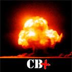 CB+PLUS Proyecto Manhattan