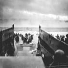 Grandes Batallas de la Historia : 1944– Normandía