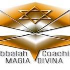 Descubriendo tu potencial con la Kabalaah. 301219 p066