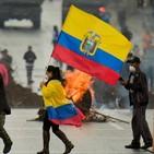 Economía para la Ciudadanía - T10 - Ecuador