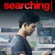 Me gusta leer y ver la tele 110: Searching y Luther