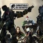 CdE - ep.10 - De juegos, Betas e inquina de NextGen