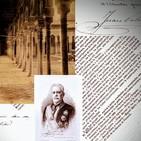 LA HISTORIA ENTRE LÍNEAS: Juan Valera y su papel decisivo para hacer monumento nacional la Alhambra