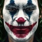 La Sexta Nominada 8x01 Análisis de 'Joker'