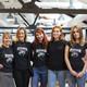 Capítulo #13: Lara Smirnova, Laura Muñoz y Marta López de Cervantes, mujeres en Esports