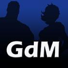 BdS - La Guarida del Mañana - Programa 28 (Humor en Thor 3, peli de Nightwing y la muerte de Gwen)