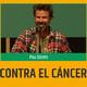 JARABE CONTRA EL CANCER - Pau Donés