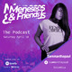 Meneses and Friends EP: Samanthapaul