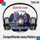 Compartilhando nossa História - Julian Roberto e Olga