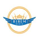 'AIAEM Radio's 100 Historias - III Vía' - Décimo séptimo volumen (Del 20 al 16)
