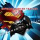 BATMANVSUPERMAN: DAWN OF JUSTICE Podcast especial TERCER trailer
