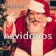 [Especial de Navidad]: Símbolos paganos, ajustes de fechas, regalos y refrescos.