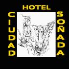 Hotel Ciudad Soñada