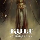 Kult Divinidad Perdida - Partida T2 (4 de 7)