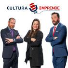 39. Grafología, A Por Ti Madrid, Influencity y Declaración de la Renta