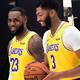 La NBA en SB 1x02: Conferencia Oeste, matar o morir