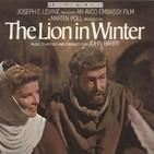1968: Un año de cine