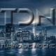 TDN44: MOMO, un fenómeno viral y La Negación del Holocausto