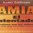 Salinas Juan con Víctor Hugo