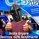 El Flush! RX5600XT Nvidia Ampere Destroza +50% Rendimiento CES 2020.aac