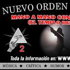 Nuevo Orden Magazine nº 2