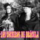 Los cocheros de Drácula - Programa 6 - Usos y costumbres de La Feria de abril Feat. La Esmeralda y mención a Jaime Ostos