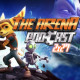 The Arena 2x27: Ratchet & Clank PS4