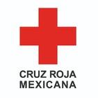 Mi corazón está con Cruz Roja