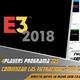 4Players 223 Primeras filtraciones (rumores) pre-E3