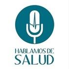 HABLAMOS DE SALUD #1: PatologÍa Dual