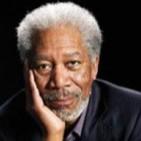 ¿Hemos inventado a Dios? con Morgan Freeman
