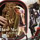 Follow Me 87.6 fm EP 164 Special Novedades 8-11-19