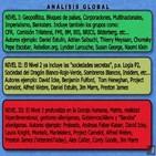 (Análisis Global Nivel I) Guerra Encubierta y Segunda Ola COVID-19 Sott Radio (19-7-2020)