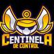 Centinela De Control - ¿Cómo conocimos los deportes electrónicos? o como tres hombres adultos lloran.