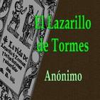 El Lazarillo de Tormes – Audiolibro completo – Anónimo (Audiolibros Audiobiblio)