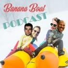 Santi en Philadelphia, y el mercado NBA arde, con David Sardinero   Banana Boat 2x26
