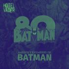 [HV Moment] Los Amiguis y los Enemiguis de Batman