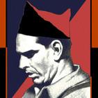 El libro de Tobias: Especial Buenaventura Durruti