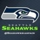 Seahawkers 2X07