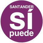 Noticia sobre sentencia SVS - Hora 14 Cantabria (24/07/16)